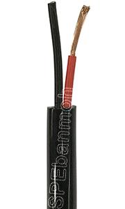 spiral cable,cable spiral,สายยืดหดสายไฟสปริง,สายสปริง,สปริงสายไฟ,ไฟสปริง,spring cable,cable spring