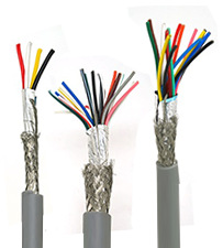 Product%20Cable.html