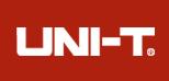 มิเตอร์ Uni T